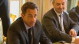 "Sarkozy veut ""doper l'investissement"""