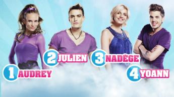 http://s.tf1.fr/mmdia/i/56/9/audrey-julien-nadege-et-yoann-sont-en-finale-votez-pour-le-candidat-10758569afzge_1171.jpg?v=1