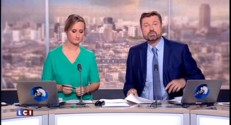 Juppé préféré à Sarkozy, les fous du Cannonball, Cannes ... La revue de presse du 24 mai