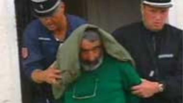 Kaisersmertz pédophile procès gendarmes