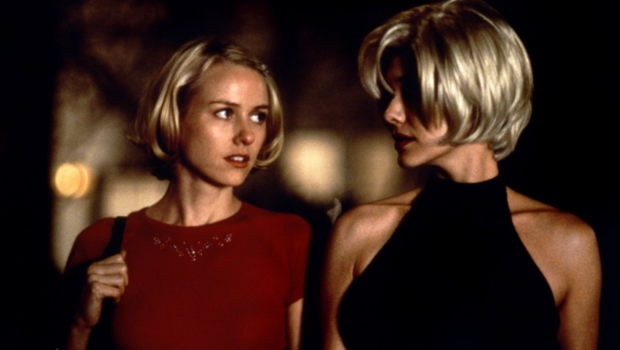 Mulholland Drive, de David Lynch, un joyau noir et troublant