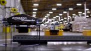 Amazon.com lance son service de livraison par drone baptisé Amazon Prime Air