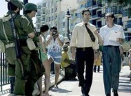 Cinéma : Spielberg revient à l'Histoire