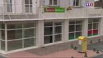 Lot-et-Garonne : à la fois bar, poste, alimentaire… une épicerie multi services recherche repreneur