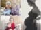 nouveau concours motherhood challenge