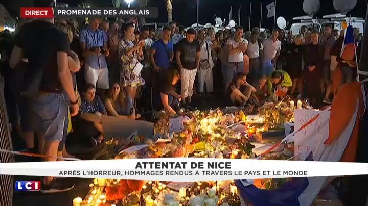 attentat-de-nice-la-promenade-des-anglais-eclairee-par-les-bougies-11560571vvghq.jpg?v=1