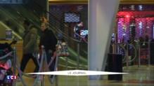 Casino d'Aix-en-Provence : le 4e braquage depuis 2011