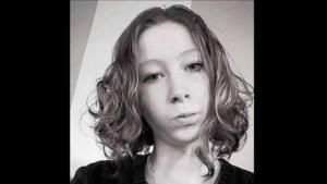 Fiona Cardon adolescente disparue Pas-de-Calais