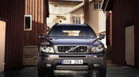 VOLVO XC90 3.2L 243 AWD Premium Edition Geartronic A 7pl - 2010