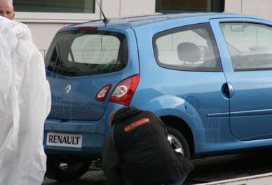 renault-twingo-2011-scoop-10504571zszgj_1473
