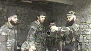 TF1/LCI Procès des filières tchétchènes
