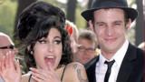 L'ex-mari d'Amy Winehouse entre la vie et la mort
