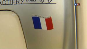 Acheter français : une bonne idée inaccessible?