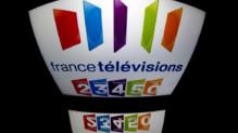 Image prétexte : France Télévisions
