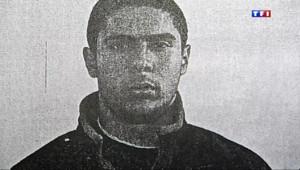 Le 20 heures du 1 juin 2014 : Le parcours de Mehdi Nemmouche - 342.013