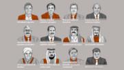 Panama Papers infographie ICIJ V2