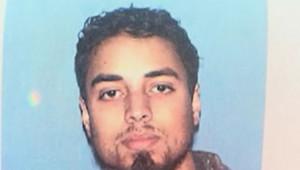 Rezwan Ferdaus, accusé d'avoir voulu attaquer le Pentagone et le Congrès avec des avions en modèle réduit téléguidés bourrés d'explosifs (29/09/2011)