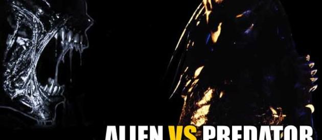 alienvspredatortmphaut.jpg