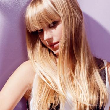 blond-nougat-camille-albane-2275573_1350