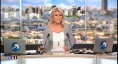 Le Havre : la douane saisit 700 000 paquets de cigarettes de contrebande