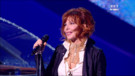 Mylène Farmer - NRJ Music Awards 2013