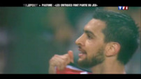 Pastore-interview