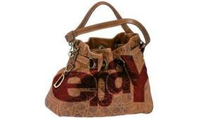 Sac Dior eBay