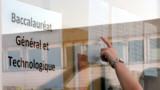 Bac de français : enquête après de mauvaises notes à Agen
