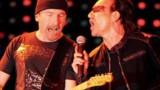 U2 démarre sa tournée européenne