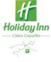 Hôtel Holiday Inn Calais-Coquelles