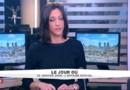 """Jérôme Kerviel : """"Le jour où la Société générale a commis le plus gros braquage de tous les temps"""""""