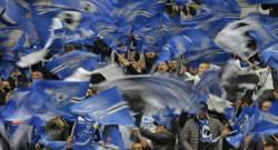 Les supporters bastiais veulent croire en leur éuqipe