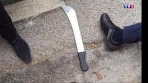 Marseille : un enseignant juif attaqué, la communauté choquée