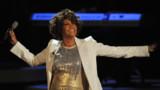 Whitney Houston : top départ de la télé-réalité avec sa famille