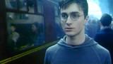 """Daniel Radcliffe confirmé dans """"Frankenstein"""""""