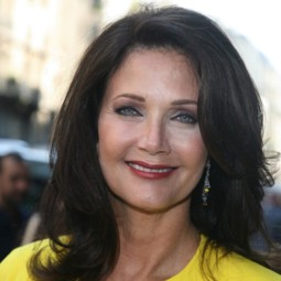 people : Lynda Carter