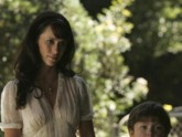 Ghost Whisperer Saison 1 Episode 4
