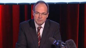 Jean-Martin Folz