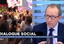 La France, un pays qui fait peur aux investisseurs