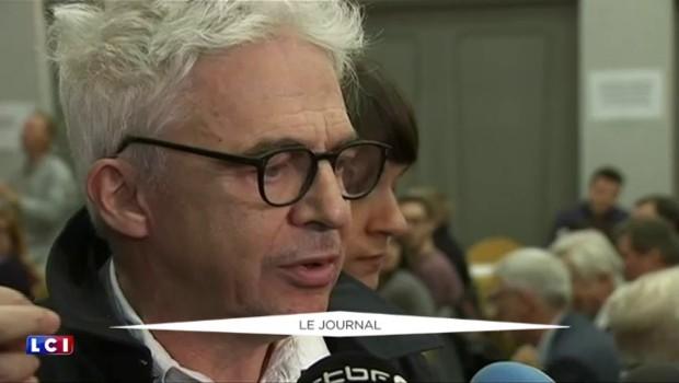 """Procès """" Luxleaks"""" : """"Antoine Deltour a apporté un incroyable bienfait aux contribuables européens"""""""