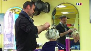 SOS Villages : comment l'île d'Ouessant a sauvé son salon de coiffure