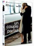 un_couple_parfait_z2