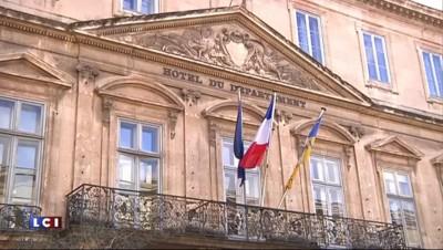 Vaucluse : le FN veut faire entendre sa voix