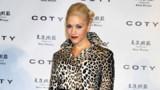 Gwen Stefani se met au parfum