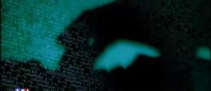 Anonymous contre islamistes : tirs croisés de cyber-attaques
