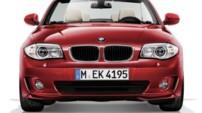 BMW 135i 306 ch Excellis A - 2011