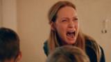 Nymphomaniac : Uma Thurman dans un nouvel extrait du Lars Von Trier