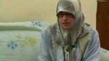 Irak : la journaliste américaine libérée