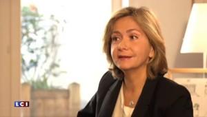Bureau politique : Pécresse voulait être psychiatre... comme son grand-père