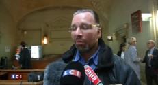Homme battu : la tortionnaire de Maxime Gaget condamnée à 18 mois de prison ferme